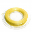 Free shipping 4G 16L (1.25) 660' String Reel/Polyester strings