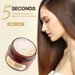 HAIR REPAIR MASK for damaged hair care magical treatment VITAMINS MASK hair filler keratin cream salon essential oil
