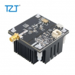 TZT WiFi Blocker Jammer WiFi Sweep Jammer Development Board (2.4G/5.2G/5.8G Version)