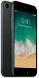 Apple  iPhone 7 - 32GB - Black - (GSM) Unlocked - Smartphone - Very Good