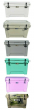 Bruin Outdoors 45L | 48QT Roto-Molded Cooler and Ice Box - Keeps Ice 7+ Days