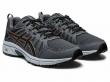 ASICS Women's GEL-Venture 7 (D) Trail Running Shoes 1012A477