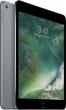 Apple iPad Mini 4 64GB Wi-Fi + 4G Cellular (Unlocked) - Space Gray