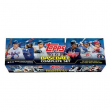 2020 Topps Baseball Factory Set Retail Version PRESALE 9/30