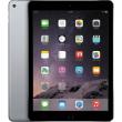 """Apple iPad Mini 3 - 128GB - Wi-Fi Model 7.9"""" -  Space Gray"""