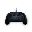 Razer RZ06-02940100-R3U1 Raion Fightpad For PlayStation 4 8 Way D-Pad Mechanical