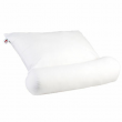 Core Products Perfect Rest Orthopedic Pillow- Head, Neck & Shoulder Support