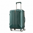 Samsonite On Air 3 Carry-On Spinner - Luggage