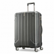 Samsonite On Air 3 Medium Spinner - Luggage