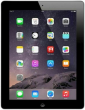"Apple iPad 3rd Gen 16GB, Wi-Fi, Retina 9.7"" - Black - (MC705LL/A)"