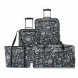 American Tourister Riverbend 4 Piece Set