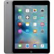 """Apple iPad Air 16GB, Wi-Fi, 9.7"""" - Space Gray - (MD785LL/A )"""