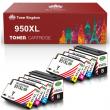 Ink Cartridge For HP 950 XL 951 XL Officejet Pro 8615 8660 8600 8610 8660 LOT