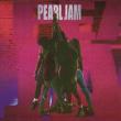 Pearl Jam - Ten [Vinyl New]
