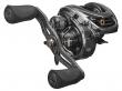 Lew's Custom Lite SLP Speed Spool 7.5:1 Right Hand Baitcast Fishing Reel CL1SH