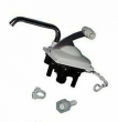 Leisure Company 131-5-PW  Fresh Water Pump FAUCETS & COMPONENTS RV