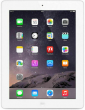 "Apple iPad 3rd Gen 16GB, Wi-Fi, Retina 9.7"" - White - (MD328LL/A)"
