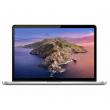 "Apple 15"" MacBook Pro Retina   2.7GHz i7 16GB 512GB Certified Refurbished A1398"