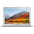 "Apple MacBook Air 13"" 1.8GHz i7 4GB RAM 128GB SSD Certified Refurbished A1369"