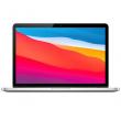 "Apple 13"" MacBook Pro Retina   2.6GHz i5 8GB 256GB Certified Refurbished A1425"