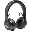 JBL JBLCLUB950NCBLKAM-Z CLUB 950NC Wireless Headphones - Certified Refurbished