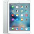 """Apple iPad mini 16GB Wi-Fi, 7.9"""" - White & Silver - (MD531LL/A)"""