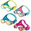 FINIS Kids' Frogglez Swim Goggles