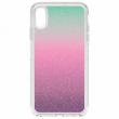 OtterBox SYMMETRY SERIES Case for iPhone XS Max (ONLY) - Gradient Energy