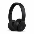 Beats By Dre Beats Solo Pro Wireless Noise Cancelling On-Ear Headphones - Black