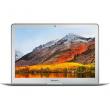 "Apple MacBook Air 13"" 1.7GHz i5 4GB RAM 128GB SSD A1369 Certified Refurbished"