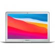"Apple MacBook Air 13""   1.3GHz i5 4GB 128GB SSD Certified Refurbished A1466 2013"
