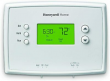 Honeywell 5-2 Day Programmable Thermostat with Backlight RTH2300B1038