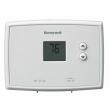 Honeywell RTH111B1024 Digital Non-Programmable Thermostat