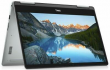 Dell Inspiron 7573 15.6 2-in-1 FHD Touch i7-8550U 16 512 SSD i7573-7994GRY-PUS