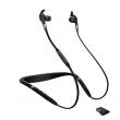 Jabra Evolve 75e MS Wireless Bluetooth Earbuds (Manufacturer Refurbished)