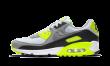 "Nike Air Max 90 ""VOLT"" - CD0881 103 - 2020"