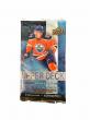 2016 2017 Upper Deck Series 1 Hockey NHL Sealed Booster Pack | 5 Cards | 1 Pack