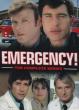 EMERGENCY THE COMPLETE SERIES Plus Bonus Disc 32 DVD  Box Set New Free Shipping