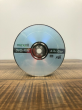 Maxell DVD+RW Rewritable 4.7GB 2 Hour Blank Discs - 50 Pack