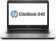 "HP Elitebook 840 G2 14"" FHD Laptop Intel i7-5500U 8GB 256GB W10P"