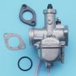MIKUNI Carburetor For Honda Trike ATC200X ATC 200 X ATC200 ATC 200 Carburetor