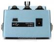 Zoom MS-70CDR MultiStomp Chorus / Delay / Reverb Pedal