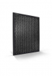 New Philips Active Carbon Filter for Purifier Series 2000 - FY2420/30