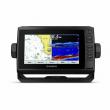 Garmin echoMAP PLUS 72cv Worldwide Basemap Without Transducer 010-01892-00