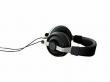 Final Audio Design Sonorous IV Hi Fidelity Headphones Black