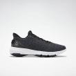 Reebok Cloudride DMX 4 Men's Shoes