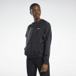 Reebok Women's Jacket