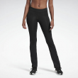 Reebok Women's Workout Ready Boot Cut Pants