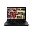 "Lenovo ThinkPad T490S Laptop, 14.0"" FHD IPS Touch  300 nits, i7-8665U"