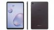 """Samsung Galaxy Tab A (2020) Unlocked 8.4"""" T307U 32GB AT&T, T-Mobile Mocha SRB"""